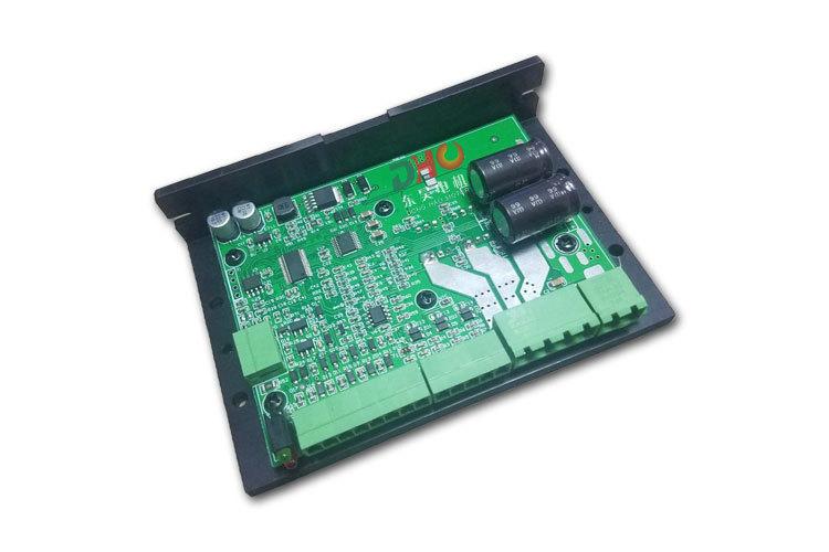 无位置传感器控制器