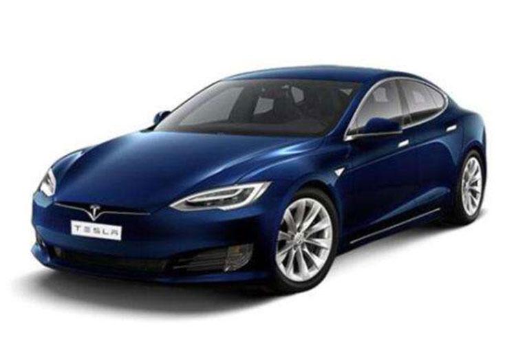 直流無刷電機在汽車產業中的應用