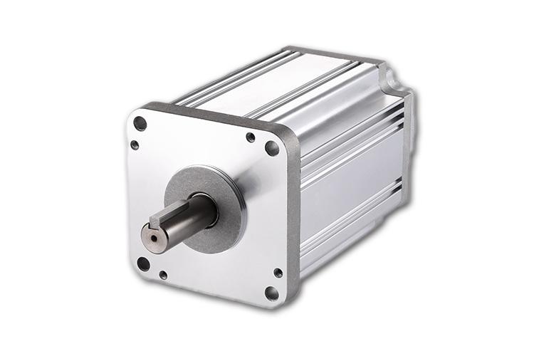 详解直流无刷电机负载点的理想机械特性曲线