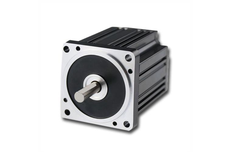 无刷直流电机【BLDC】与DD直驱变频电机哪个好?