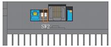 BLD15LB无刷电机驱动器_开闭环设定