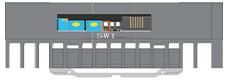 BLD25LB無刷電機驅動器_開閉環控制設定