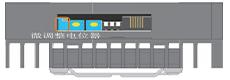 BLD25LB無刷電機驅動器_微調整功能