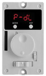 DHD200LRD无刷电机驱动器-数字设定转速控制