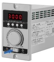 DHS200LRD無刷控制器-啟動開關