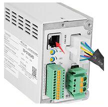 DHS200LRD無刷電機驅動器-RS485轉速控制