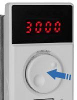 DHD200LRD无刷驱动器-功能介绍01