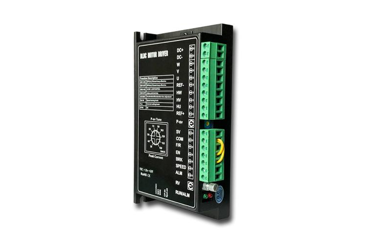 BLD15LB無刷電機控制器_新款